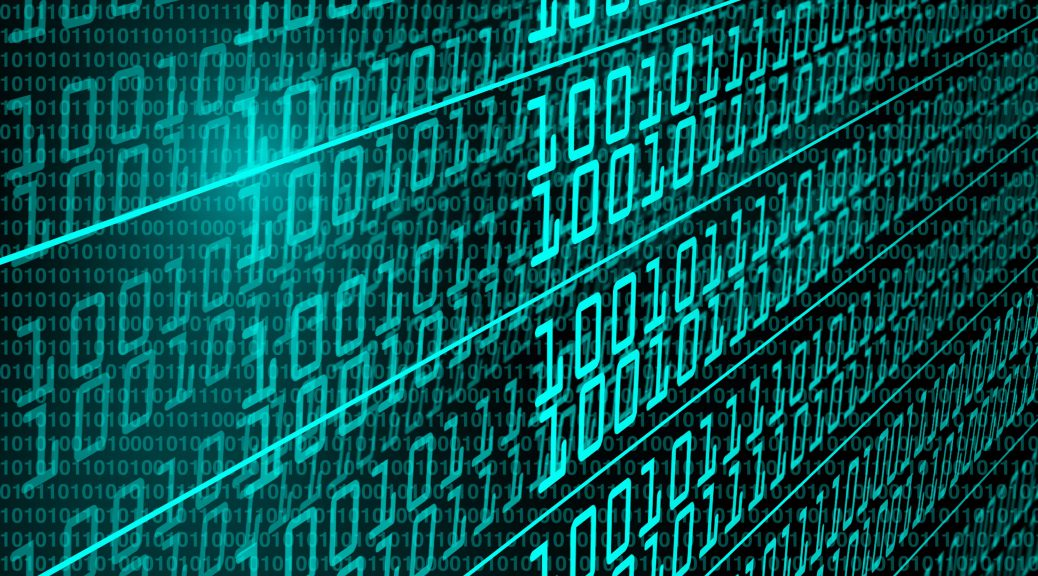 Techno_Background