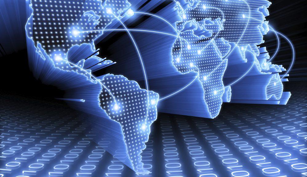 network capex
