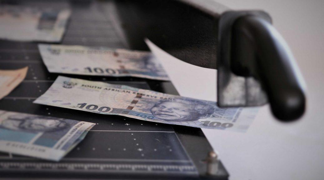 Operating-Cash