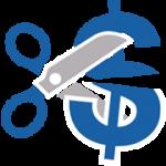 icon-cut-cost