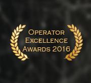 img-award