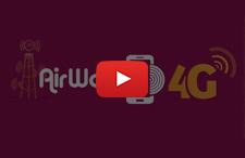 subex-corporate-video