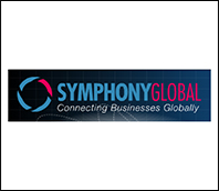 SymphonyGlobal (1)