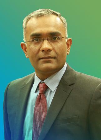 Ashwin Chalpathy
