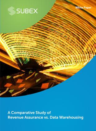 A-Comparative-Study-of-Revenue-Assurance-vs.-Data-Warehousing