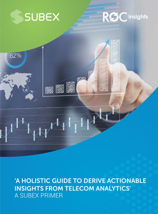 A-Holistic-Guide-to-Derive-Actionable-Insights-from-Telec