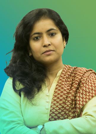 Ms.Poornima Prabhu
