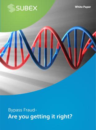 Bypass-Fraud