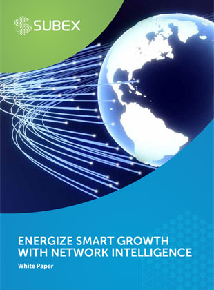 Energize-Smart-Growth-with-Network-Intelligence