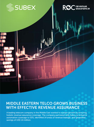 Middle-Eastern-telco-mitigates-business-risks