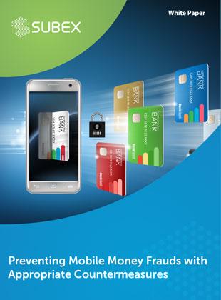 Mobile-Money-Whitepaper1