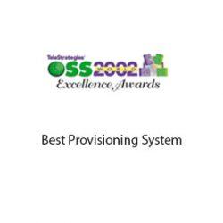 OSS-2002