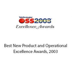 OSS-2003