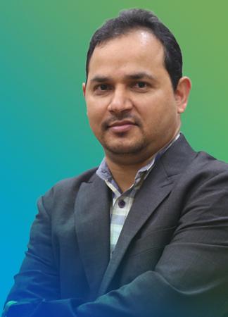 Panchanan Pradhan