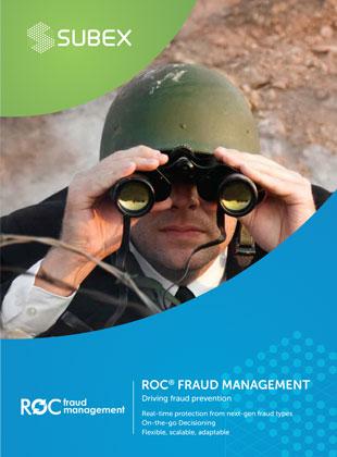 ROC-Fraud-Management_