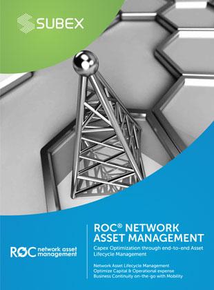 ROC-NAM_brochure