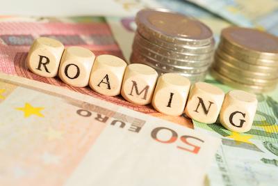 Roaming - 4