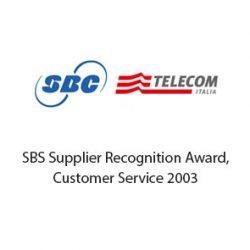 SBC-telecom-italia