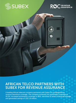 South-African-telco-drives-revenue-growth