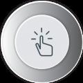 Subex-Brand-icon-4