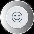Subex-Brand-icon-5