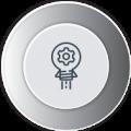 Subex-Brand-icon-8