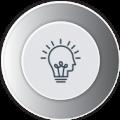 Subex-Brand-icon-9