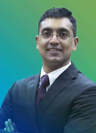 Suraj Balachandran