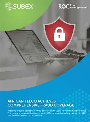 Telco-achieves-holistic-fraud-coverage