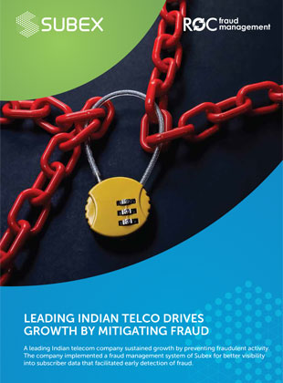 Telco-drives-growth-by-mitigating-fraud