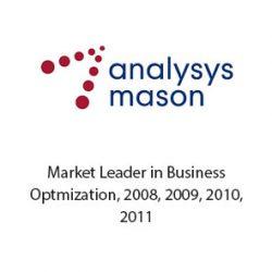 analysis-mason