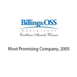 billing&oss
