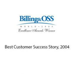 billing&oss2004