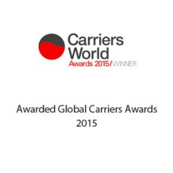 carriers-world