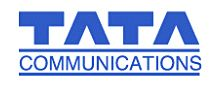 Tata-communicatios
