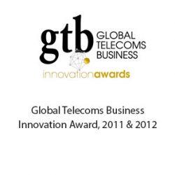 gtb-2011