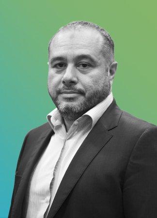 Hayssam Kanoun