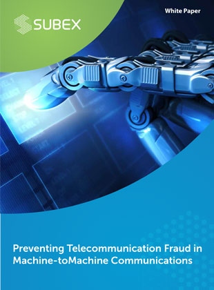 preventing-telecommunication-fraud-in-machine-to-machine-communications
