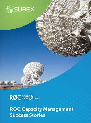 roc-capacity-management-success-stories