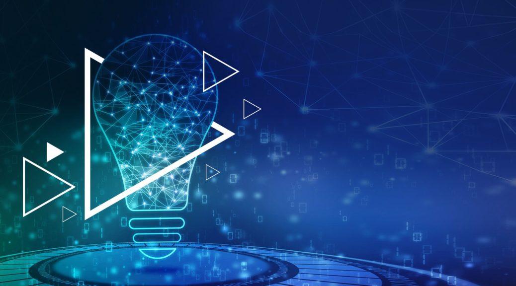 Telecome-slider, telecom analytics solutions provider