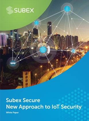 subex-secure-new-approach-to-iot-security-whitepaper