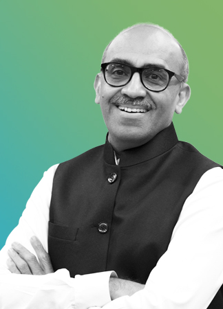 Anil Singhvi