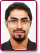 Ashwin Menon