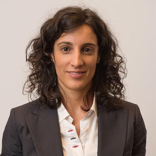 Laura Iglesias Febrero