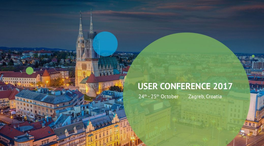 Subex-User-Conference-2017