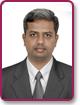 Avinash Ganesh