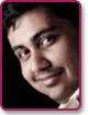 Nithin Gangadharan
