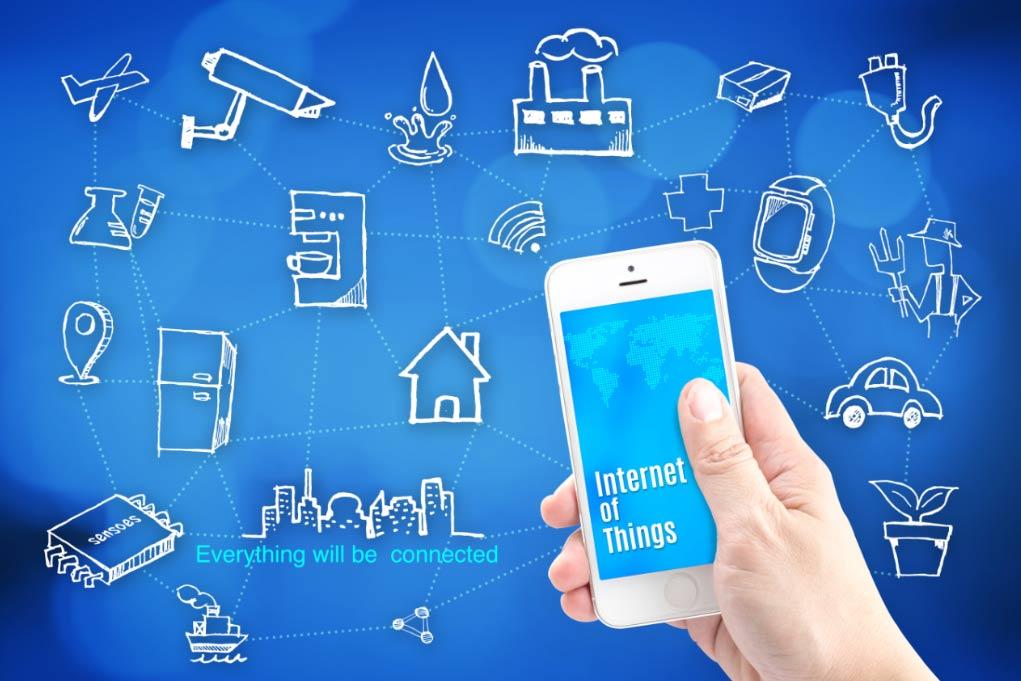 IoT Ecosystems