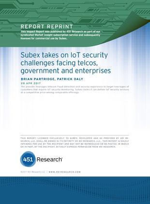 Report-Reprint-Subex