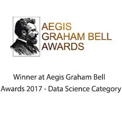 Aegis-graham-bell-awards